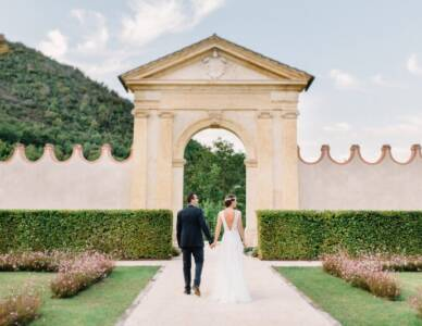 Matrimonio-Giorgia-e-Matteo