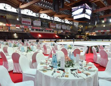 Organizzazione_eventi_aziendali_e_convention_arianna_negri