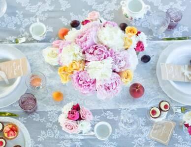 Organizzazione_per_anniversari_privati_e_wedding_padova